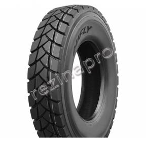 Грузовые шины Hifly HH302 (индустриальная) 13 R22,5 156/152G 20PR