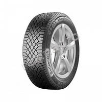 Зимние шины Continental VikingContact 7 255/55 R18 109T XL