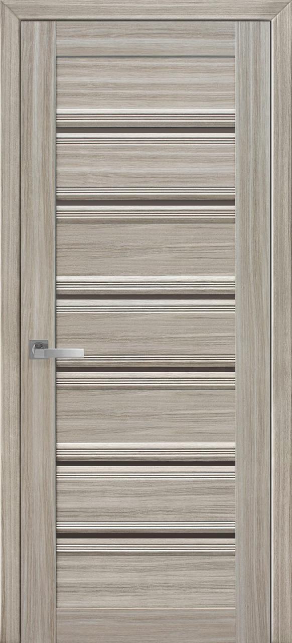 Двери Новый стиль Венеция С1 BR Жемчуг Magica