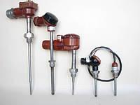 ТСП-1088, ТСМ-1088 термопреобразователи сопротивления ТСП-0879, ТСМ-0879