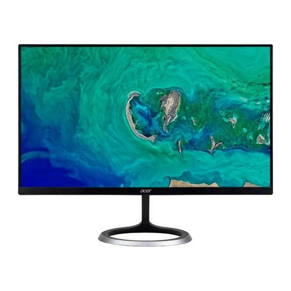 ЖК монитор Acer ED246Ybix (UM.QE6EE.001)
