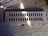 Чавунні колосники, фото 4