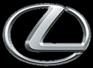 Буксировочные крюки Lexus