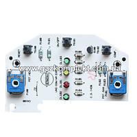 Плата интерфейсная (дисплея) ARISTON UNO 65100750