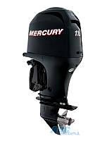 Лодочный мотор Mercury F 115 EXLPT EFI 2013