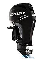 Лодочный мотор Mercury Verado 200 L