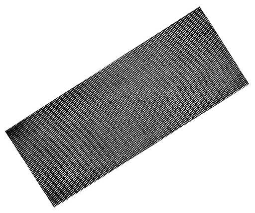 Сетка шлифовальная Favorit 115 х 280 мм Р60 10 листов (18-751), фото 2