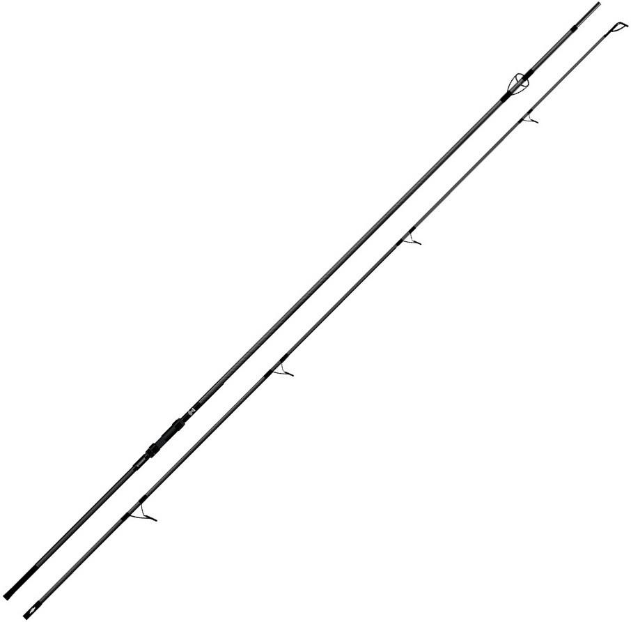 Удилище карповое ZEMEX MJOLNIR Thor's Hammer 13 ft - 3.75 lb (8806066100706)