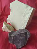 Какао масло Cargill 500 г.+Какао терте 1 кг Моноліт Olam натуральні Кот Д'івуар, фото 2