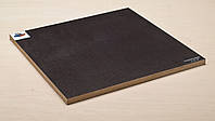 Обрезки фанеры ламинированной Сет/гл 430*1050*12 мм