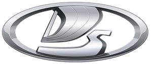 Буксировочные крюки Lada