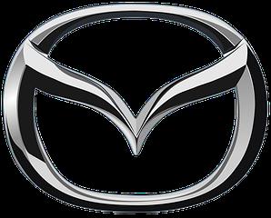 Буксировочные крюки Mazda