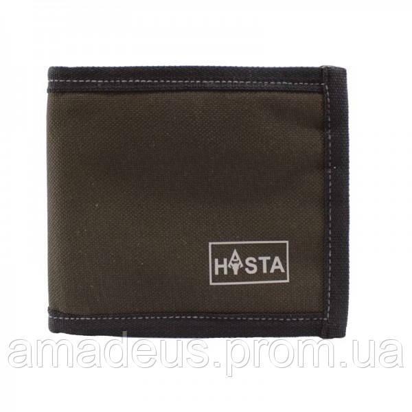 Гаманець портмоне №3 Simple, Khaki