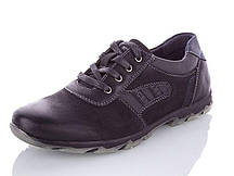 Подростковые туфли EEBB, с 36 по 41 размер, 8 пар