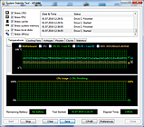 ПК Lenovo M73 SFF- G3220 2 ядра + 4GB DDR3 + 320gb , фото 10