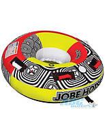 Водный аттракцион (таблетка, плюшка) Jobe Hot Seat 1P