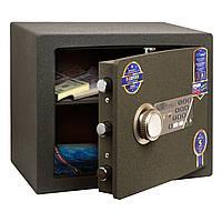 Взломостойкий сейф 1 класса Safetronics NTR 22E