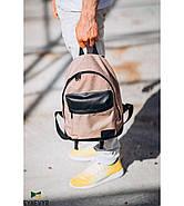 Рюкзак міський MINI, фото 3