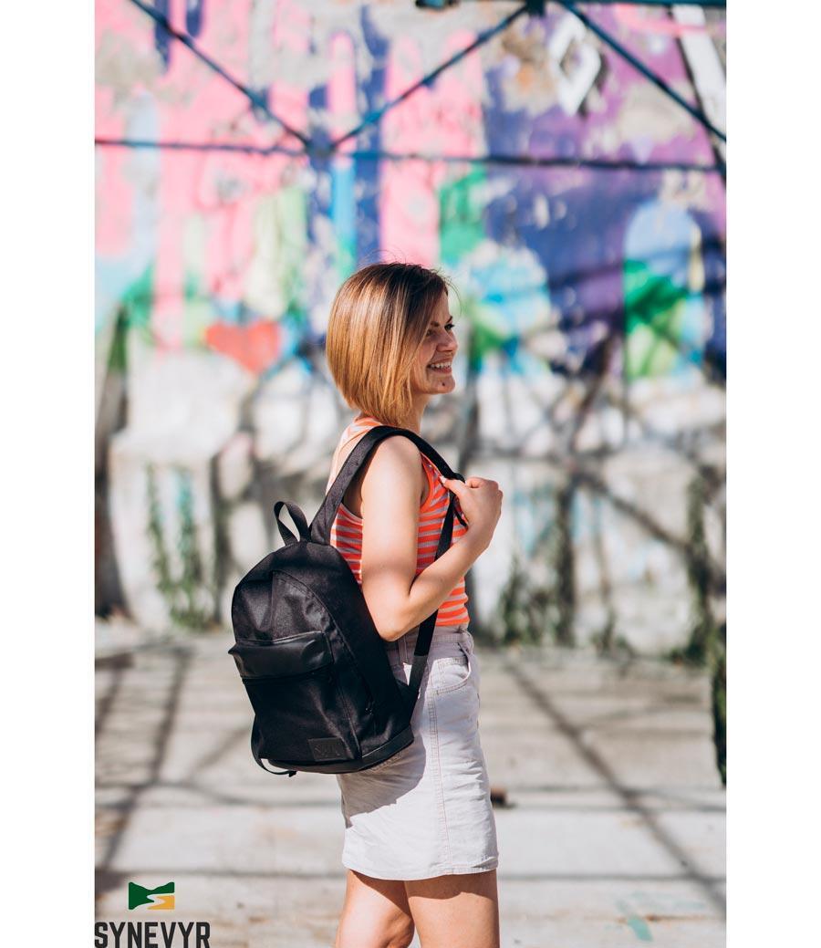 Рюкзак міський MINI