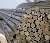Круг бронзовый БРАЖМЦ10/3/1,5 ф 70 мм