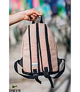 Рюкзак Mini Melange, фото 2