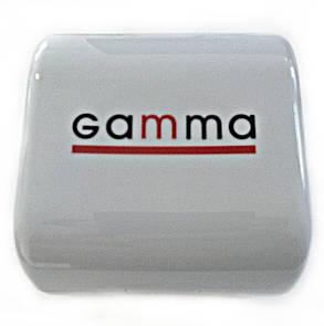 Тонометр Gamma Active New, фото 2