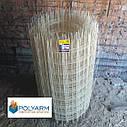 Композитная сетка Polyarm 50х50х2 мм, фото 2