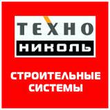 Базальтовый утеплитель Роклайт МП 1200х600х100мм 2.88 м2/упк, фото 6