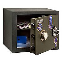 Взломостойкий сейф 1 класса Safetronics NTR 22LG