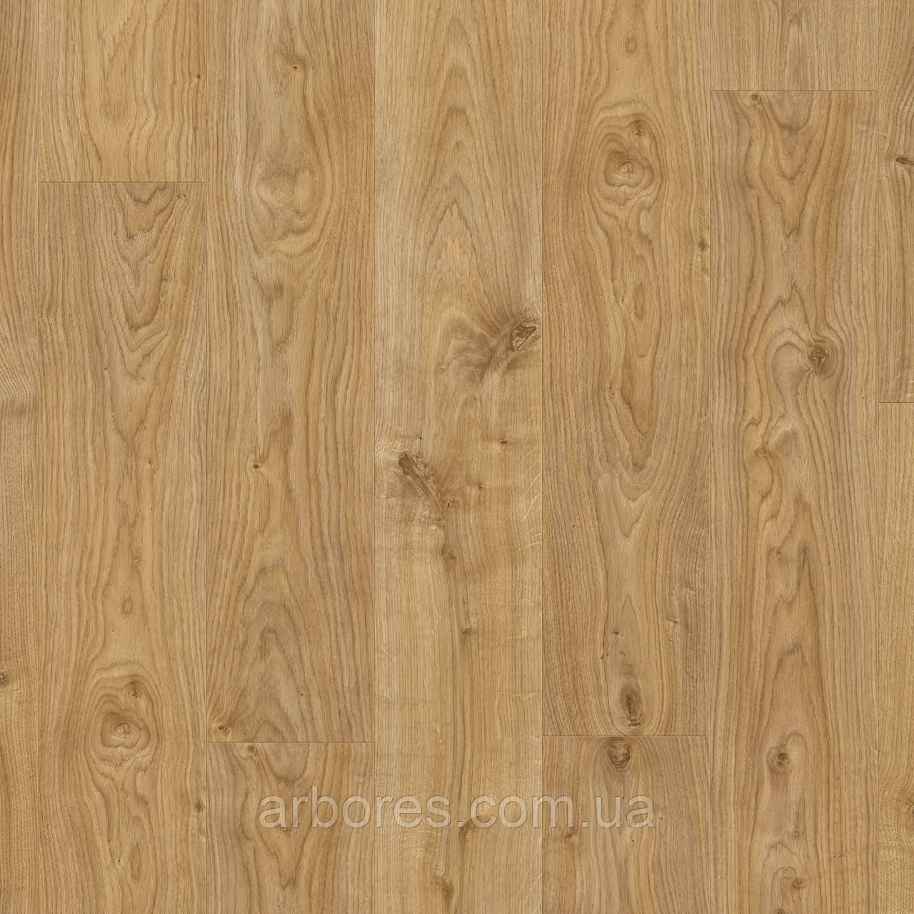 Виниловая плитка Quick-Step Livyn Balance Click BACL40025 Дуб коттедж натуральный