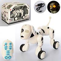 Радіокерована іграшка собака 6013-3