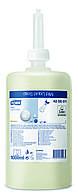 Жидкое мыло крем Tork мягкое 420501
