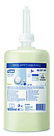 Жидкое мыло Tork ультра мягкое 1 литр 420701