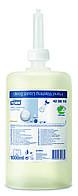 Жидкое мыло-гель Tork для рук косметическое 1 л 420810