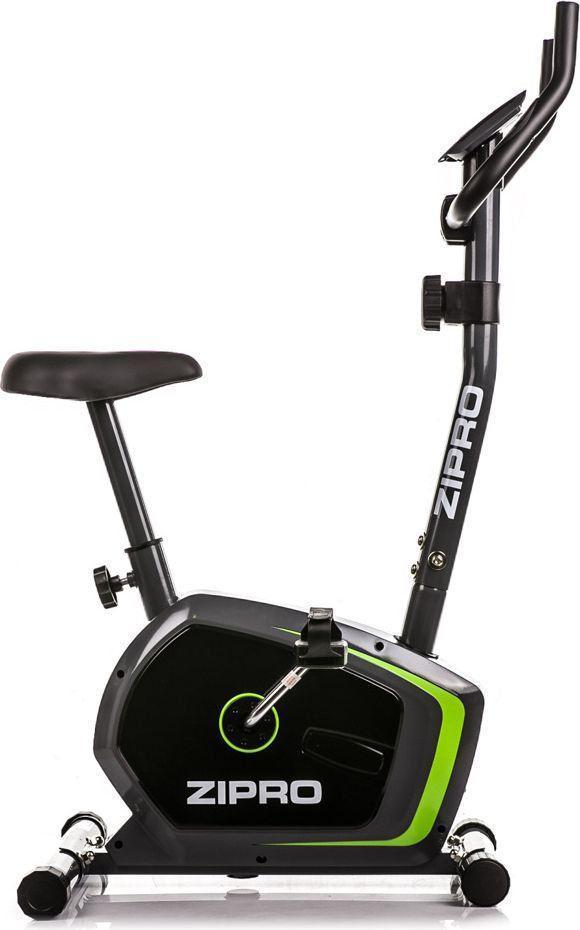 Велотренажер магнитный Zipro