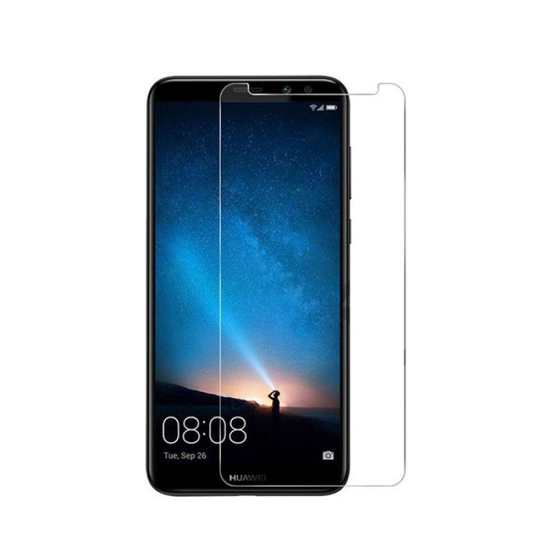 Защитное стекло для Huawei Y5 2018