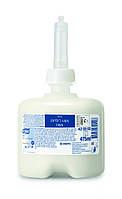 Жидкое мыло Tork мягкое мини 475 мл 420502