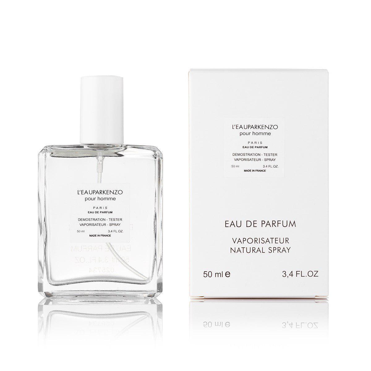 50 мл Тестер мини-парфюм L`Eau Par Kenzo Pour Homme (м)