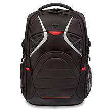 "Рюкзак для ноутбука Targus Strike Gaming 17.3"" Black/Red"