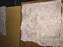 Мраморная Мозаика Стар.Валт. МКР-ХСВ (хаотичная) 6 мм Victoria Beige 23x15 мм, фото 3