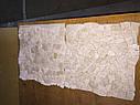 Мраморная Мозаика Стар.Валт. МКР-ХСВ (хаотичная) 6 мм Victoria Beige 23x15 мм, фото 9