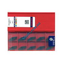 VNMG 160408-TM KM239 Твердосплавная пластина