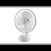 Настольный вентилятор MS-1626 Fan, фото 2