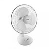 Настольный вентилятор MS-1626 Fan, фото 3
