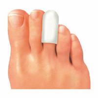 Защитный чехол на палец PEDAG 275