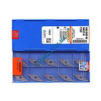 VNMG 160408-HM PC9030 Твердосплавная пластина