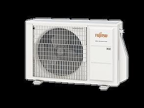 Кондиционер FUJITSU Eco ASYG07KPCA/AOYG07KPCA Invertor (-15°С), фото 3