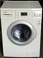 Стиральная машина с сушкой Bosch WVD 24520 EU б/у
