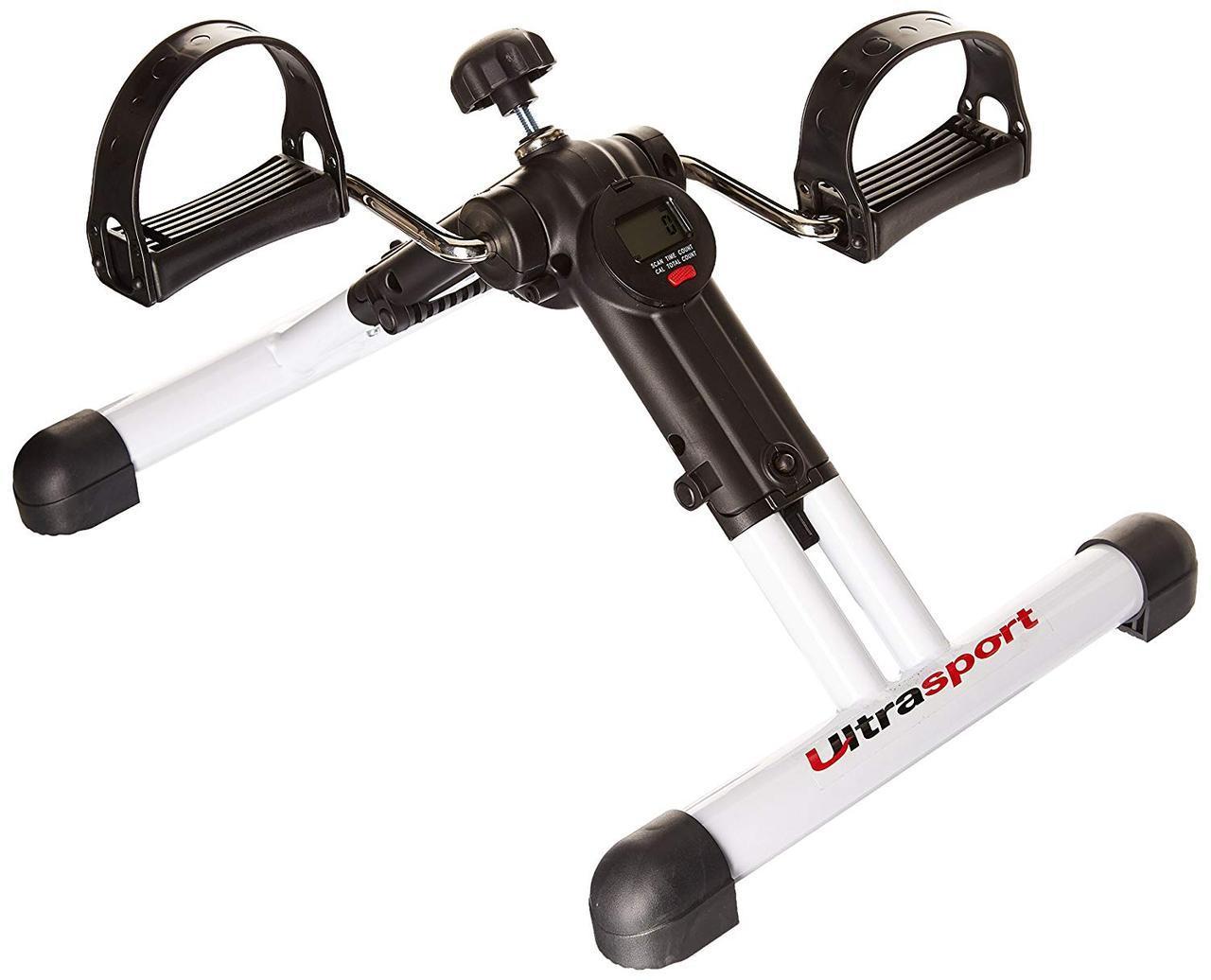 Велотренажер для реабилитации Ultrasport MPE 25