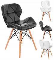 Кухонные стулья ELVA